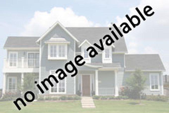 500 W Harbor Drive #704 SAN DIEGO DOWNTOWN, CA 92101   Photo 2